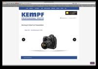 grafiksign-website-kempfphoto