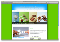 grafiksign-website-metabolic-methoden