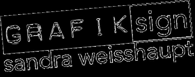 GRAFIKsign.net – GLATTBRUGG ZÜRICH
