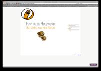 grafiksign-website-holzwurm