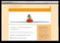 grafiksign-website-in-balance