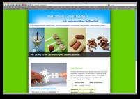 grafiksign-website-metabolic-methoden