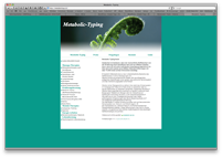 grafiksign-website-metabolictyp