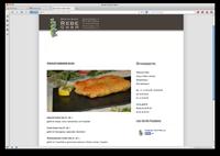 grafiksign-website-rebe
