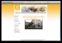 grafiksign-website-restaurant-sihlsee