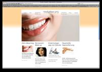 grafiksign-website-revitalisepro