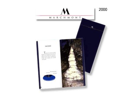 Projekte 2000